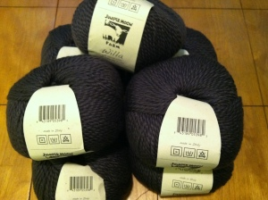 juniper moon farm yarn